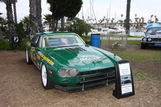 CCBCC Channel Islands Park Car Show 2015 125_zpsjuskwr7j