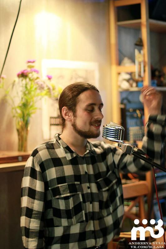 2015-07-22_Singer (2)