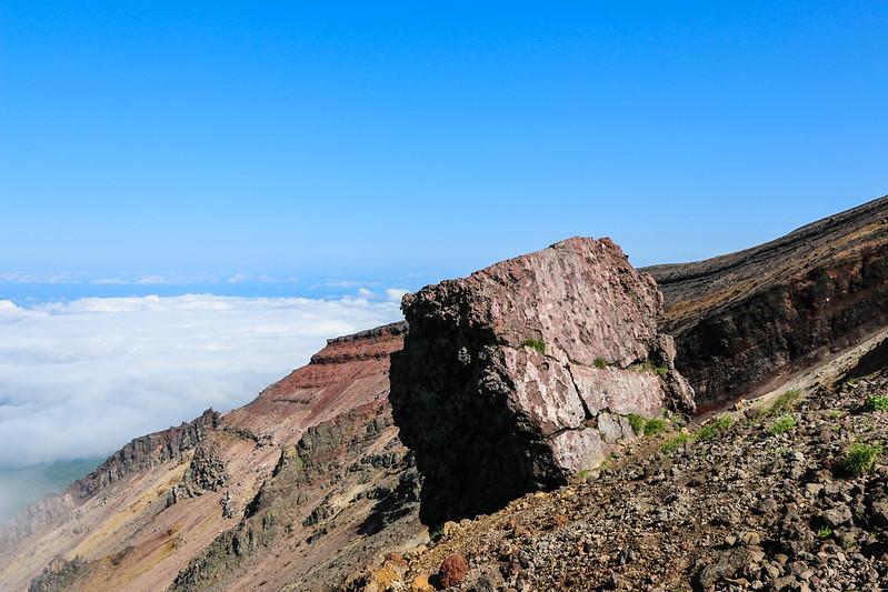 2014-07-20_00693_北海道登山旅行.jpg