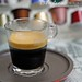 nespresso_014