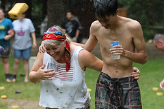 High School Summer Camp, '15, Mon, Resized (83 of 209)