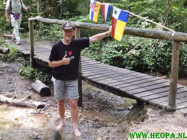 2015-08-09        4e Dag 28 Km     Heuvelland  (91)