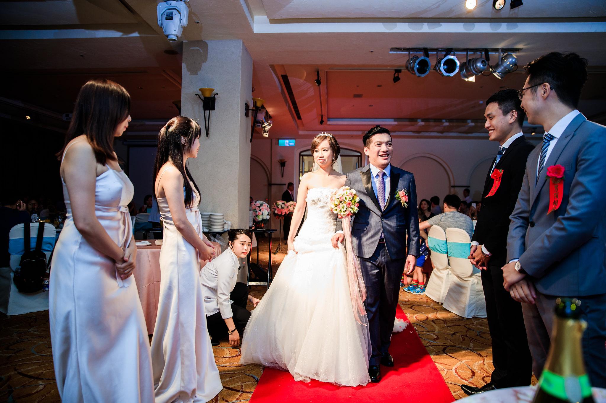 Wedding -175