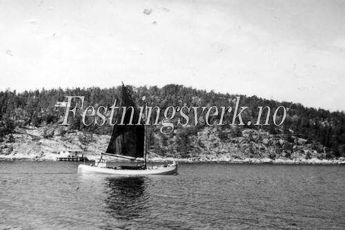 Oslofjorden (1610)