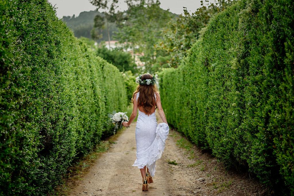 portugal-wedding-photographer_201620