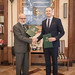 SGH zacieśnia współpracę z BZ WBK