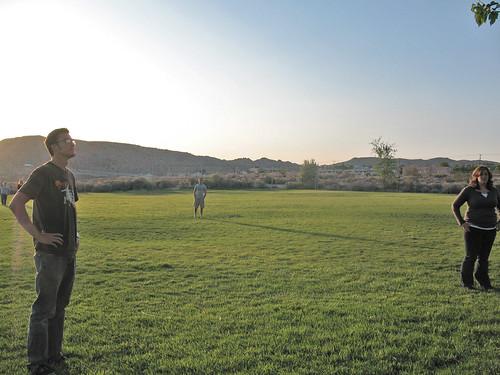friends sunset green field grass mormon ysa homies lds julietaylor saramoody richardmyers dangrady katherinecooper