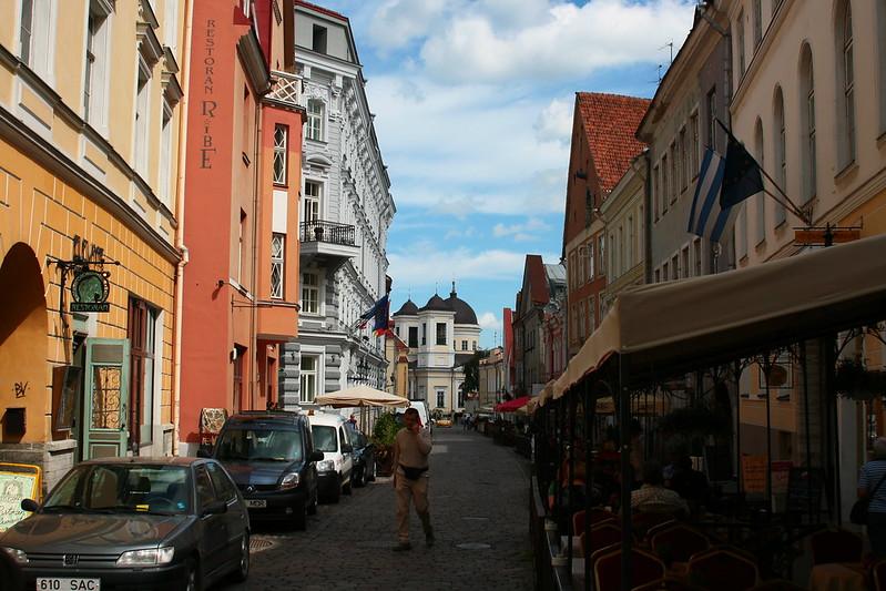 Tallinn 098