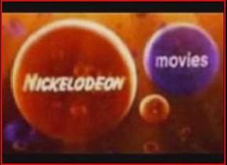 Nickelodeon Movies from The SpongeBob SquarePants Movie | Flickr