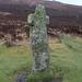 Stone Crosses in Devon and Cornwall