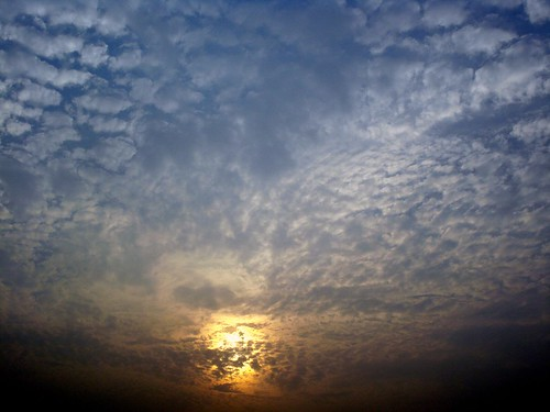 sunset cloud dhaka bangladesh aplusphoto dscw35 musfeque