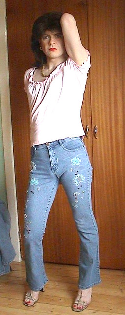Jeans&top2
