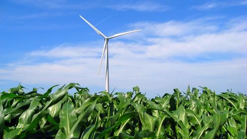 geotag geotagged windmill wind turbine sublette il gsg piknic eppsinepherine flickrsync:signature=7e3e5ae9756348aa992e57044621b752adb308a07db5ae8cca43afd2c64e190f