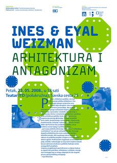 weizman | by mama-zagreb
