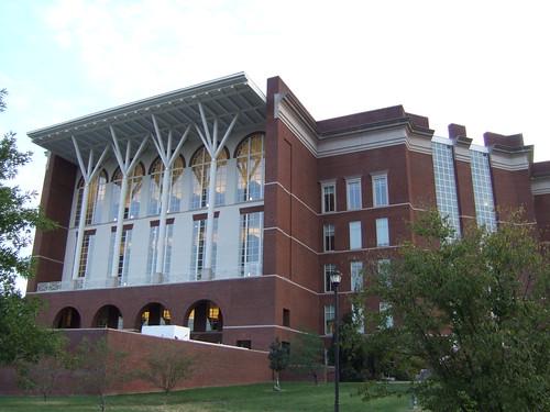 University of Kentucky 02 | by Tom Ipri