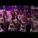 Video Starmania Fanclub 31.10.08