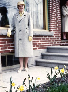 june 1960 margaret pugh family photos963