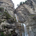Cascada de Sorrosal (Huesca/Spain, sep2008)