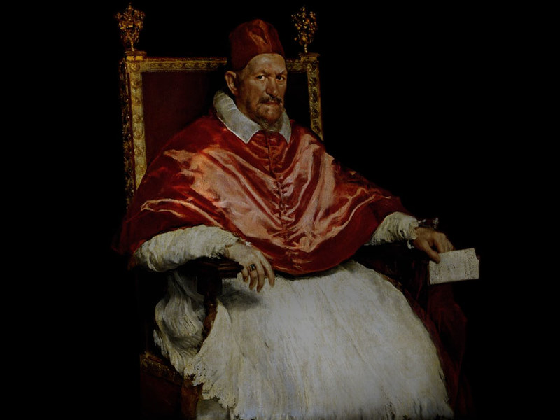 Diego Velázquez 19