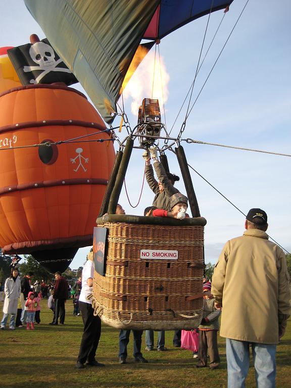 lambert_balloon_ride2
