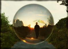 Big Bubble | by h.koppdelaney
