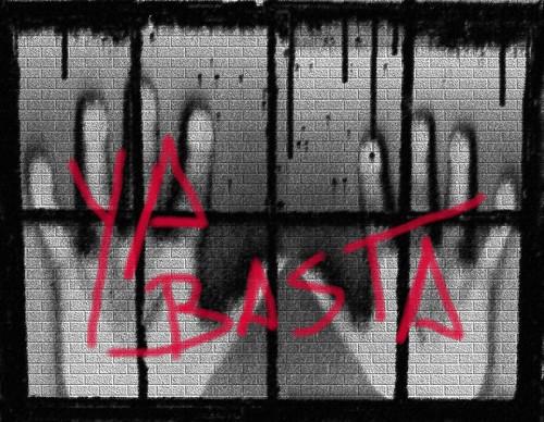 Ya Basta II - 08