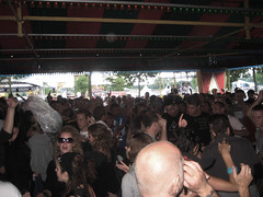 Extrema Festival 2008 / 027 | by Dplanet::