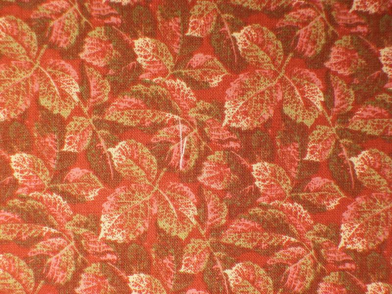 Fabric 2008-08-27 040