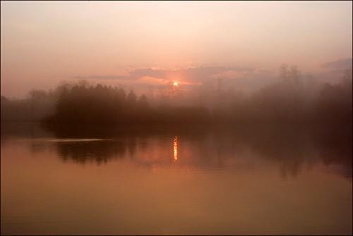 sun sunrise searchthebest soe loafers topofthefog