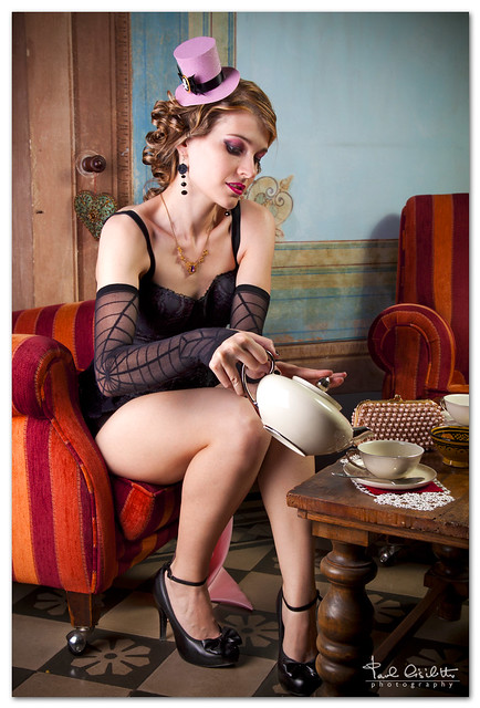 Burlesque_05_Elisa