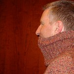 Thu, 31/01/2002 - 9:22pm - Billy Bragg stays warm after a WFUV Marquee performance