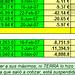 2008-07-15 intro Mercado Continuo