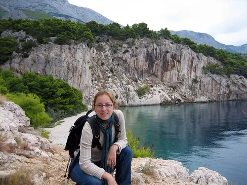 croatia jenn makarska nugal