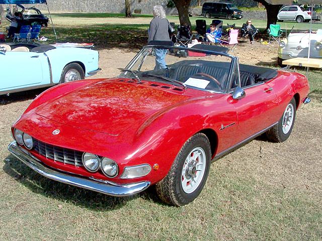 Fiat Dino.jpg