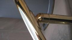 gold-gelaender2