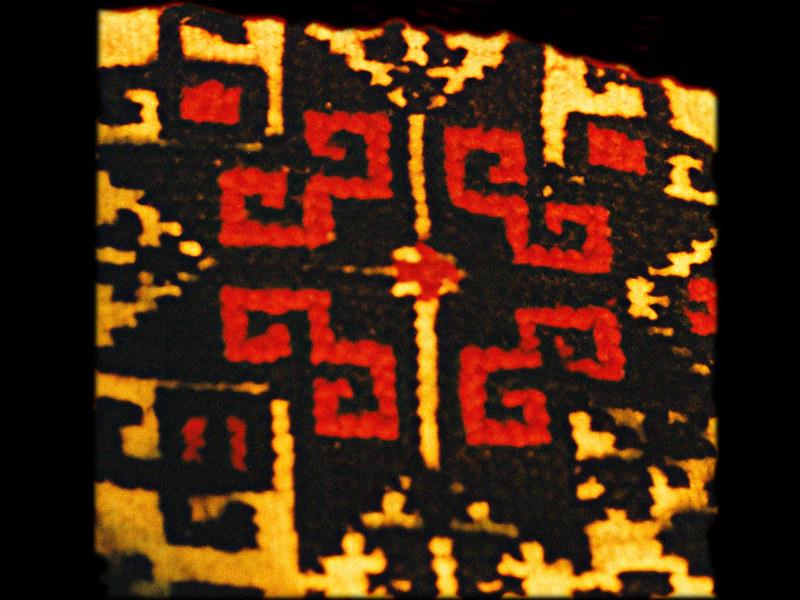Espirales premexicas 87
