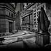 New York Stock Exchange   HDR by u n c o m m o n