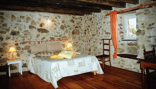 Chambre dhôtes à Saint-etienne-de-baigorry, Pyrénées