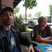 Meeting Marc