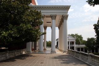 University of Virginia 14 | by joevare