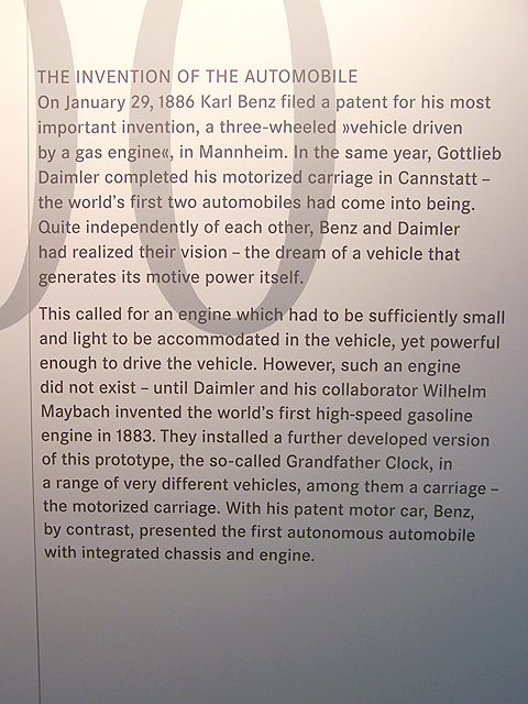history of the automobile.jpg
