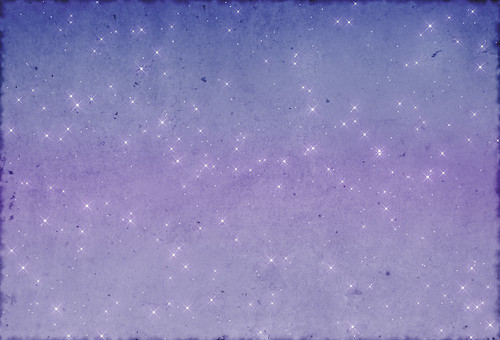 * Star Grunge Texture * | by pareeerica