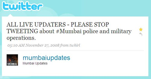 mumbai_stop_tweeting | by kullin