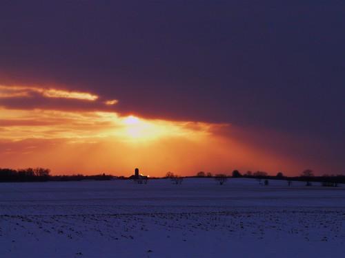 sun sunsets 1001nights finally colorphotoaward damniwishidtakenthat