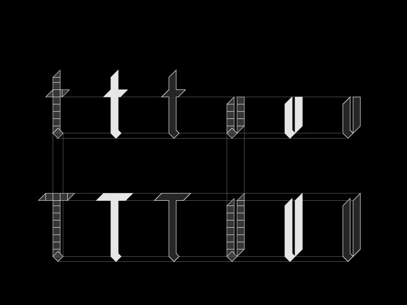 Gramapoetica V