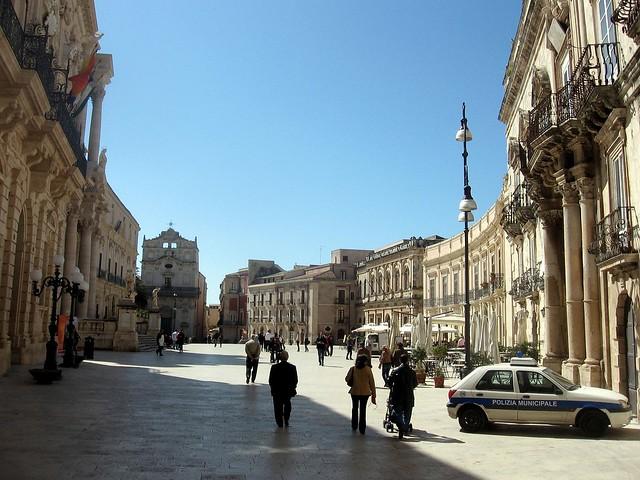 200803_sicilia-14