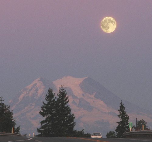 moon wow washington mt state route moonrise rainier lunar mckenna 507 mywinners
