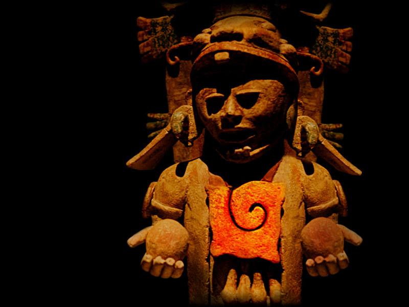 Espirales premexicas 52