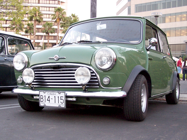 Cooper S 1.jpg