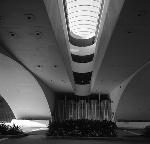 Marin County Civic Center | by Amanda Tomlin